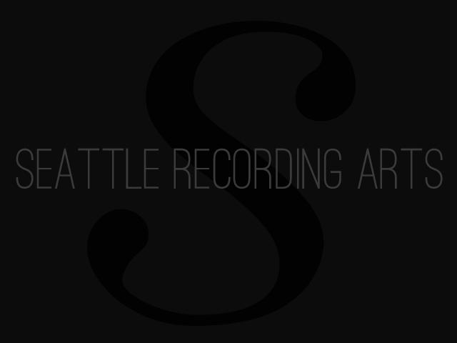 BusinessTraining_SeattleRecordingArts_AudioEnginering_VideoGameSoundDesignSchool