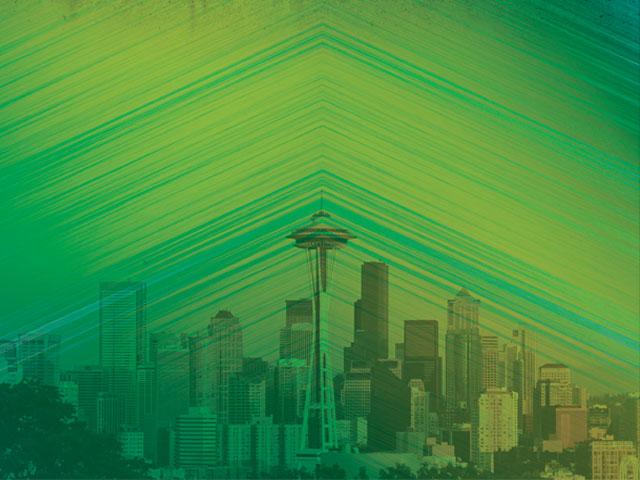 CityofSeattle_SeattleRecordingArts_AudioEnginering_VideoGameSoundDesignSchool