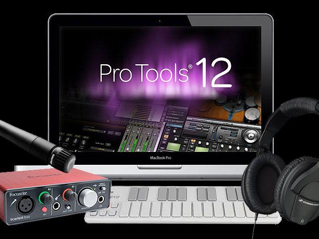 ProfessionalToolKit_SeattleRecordingArts_AudioEnginering_VideoGameSoundDesignSchool