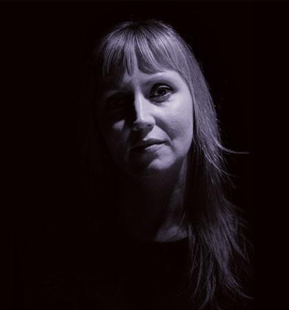 Karyn Gold-Reineke