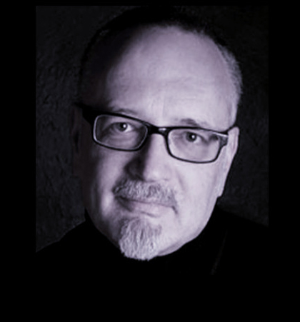 Stan Lepard - Sound Design for Video Games Instructor