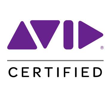 https://seattlerecordingarts.com/wp-content/uploads/2020/12/Avid-Certified.jpg